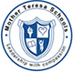 Mother Teresa Memorial School