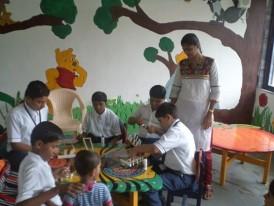 school-gallery-2