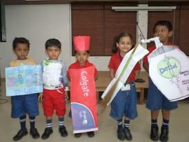 school-gallery-5