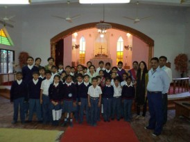 school-gallery-6