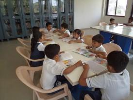 school-gallery-7