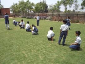 school-gallery-8