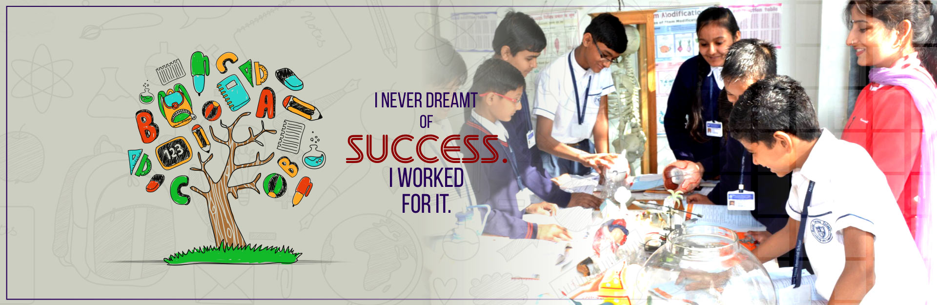 mother_teresa_school_success-1