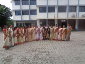 15th August Celebration