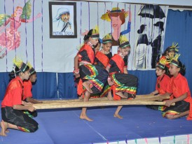 annual_function_class-123_15