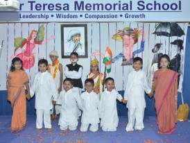 annual_function_class-123_20