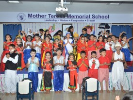 annual_function_class-123_4