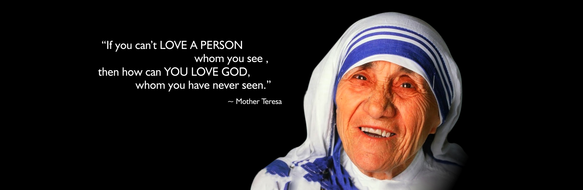mother_teresa_quotes