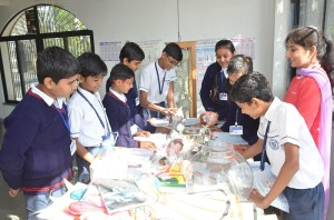 Science-Laboratory-2