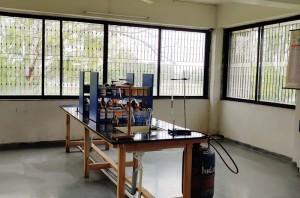 science_lab_1