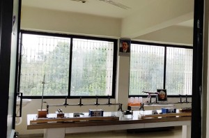 science_lab_4